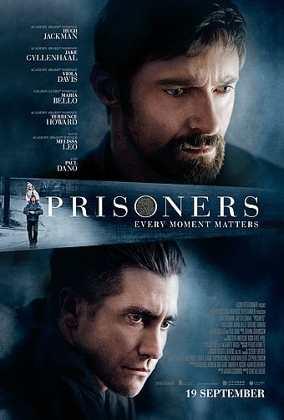 Tutsak – Prisoners Türkçe Dublaj indir | DUAL | 2013