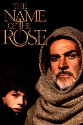 Gülün Adı – The Name of the Rose Türkçe Dublaj indir | DUAL | 1986