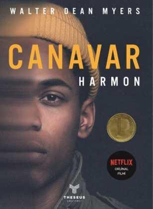 Canavar Harmon – Monster Türkçe Dublaj indir | 1080p DUAL | 2021