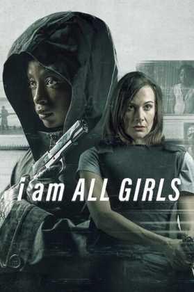 Bütün Kızlar Adına Türkçe Dublaj indir | 1080p DUAL | 2021