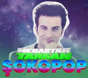 Şokopop Portreler – Megastar Tarkan Tüm Bölümleri indir