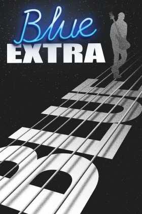 Blue Extra Sansürsüz indir | 1080p | 2021
