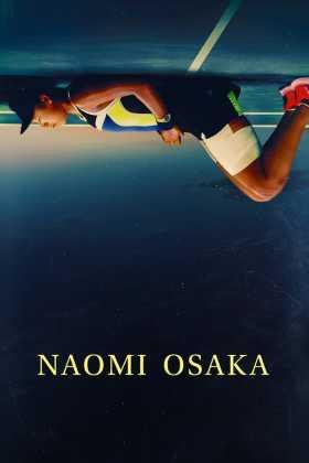 Naomi Osaka 1. Sezon Tüm Bölümleri Türkçe Dublaj indir | 1080p DUAL
