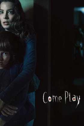 Come Play Türkçe Dublaj indir | DUAL | 2020