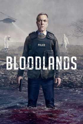 Bloodlands 1. Sezon Tüm Bölümleri Türkçe Dublaj indir   1080p