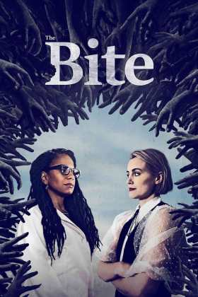 The Bite 1. Sezon Tüm Bölümleri Türkçe Dublaj indir