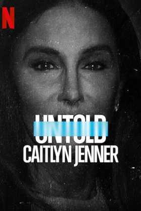 Perde Arkası: Caitlyn Jenner Türkçe Dublaj indir   DUAL   2021