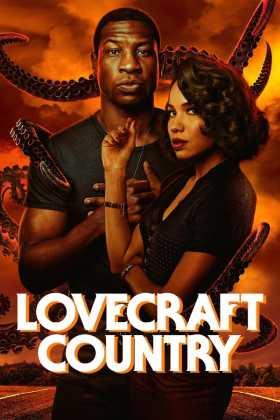 Lovecraft Country 1. Sezon Tüm Bölümleri Türkçe Dublaj indir