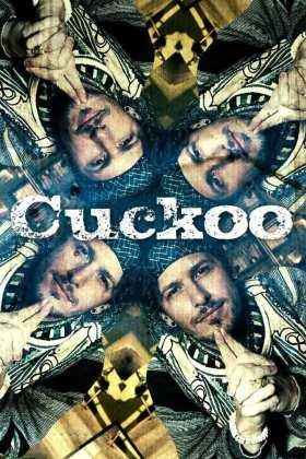 Cuckoo 5. Sezon Tüm Bölümleri Türkçe Dublaj indir